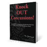 Knock-Out-Concussions