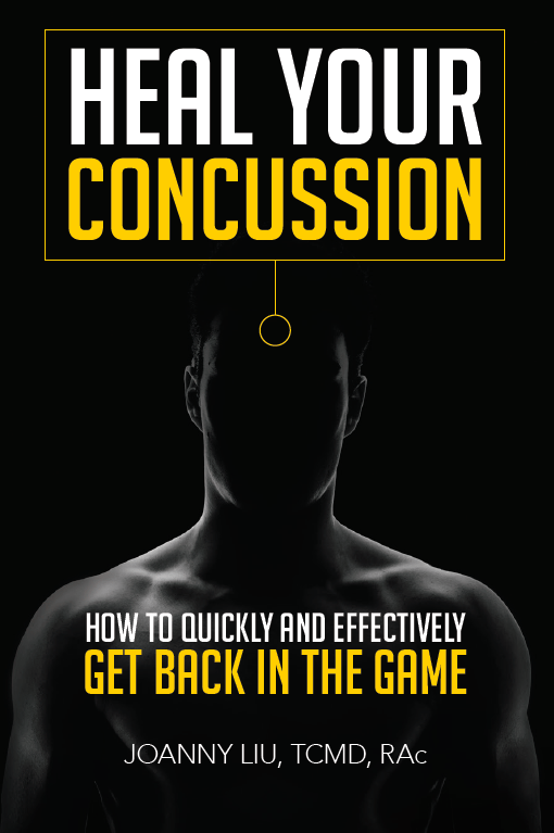 HealYourConcussion2