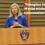 Dr Joanny Imagine Your World Without Concussion